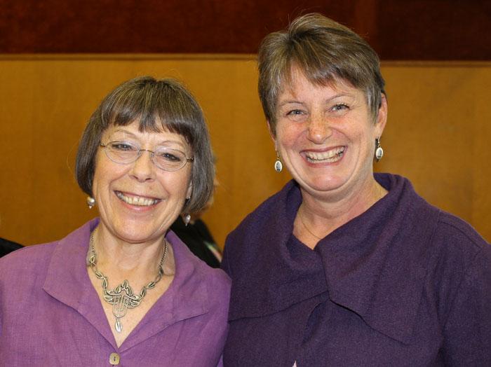 DP5Michele&Lynne