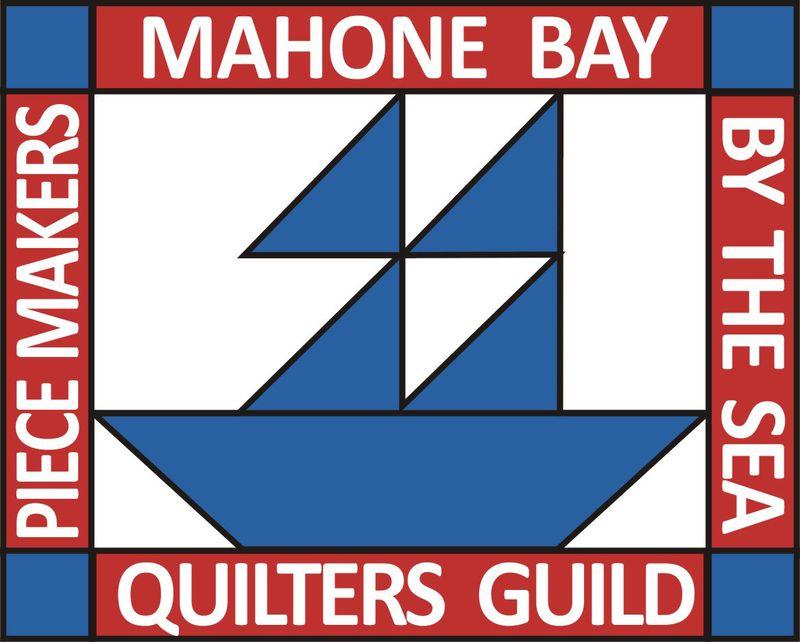 MBQG Logo 2013