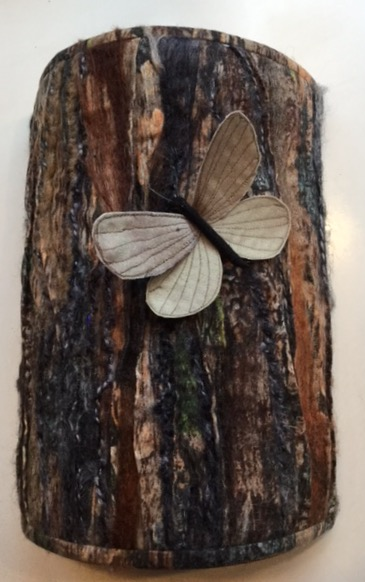 KarenMiller Butterfly