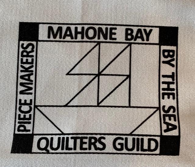 MBQG logo